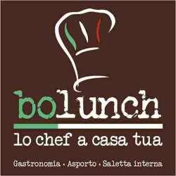 bolunch
